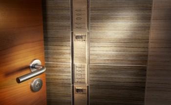Ubytování Valtice - penzion Réva detail